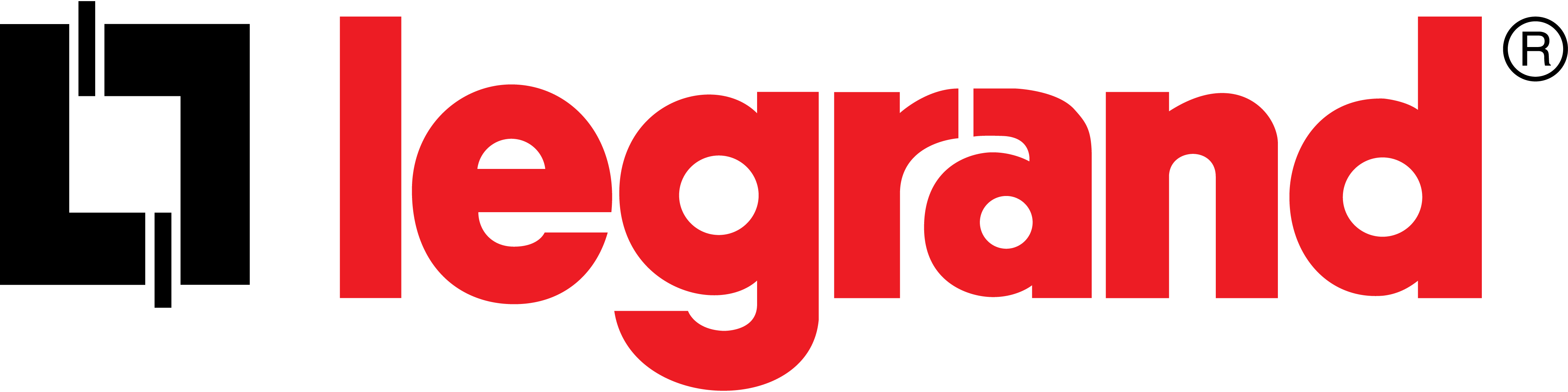 PES Group of companies